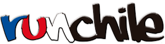 Runchile Logo
