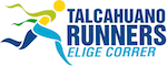 Clubes_Logo_Talcahuano_Runners