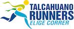 Clubes_Logo_Talcahuano_Runners