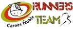 Logo_Carnes_Nuble