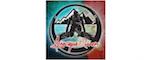 Logo_Club_Aconcagua_Runners