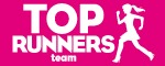 Logo_Club_Top_Runners