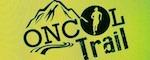 Logo_Oncol_Trail_Valdivia