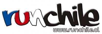 Logo Runchile (1)