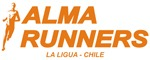 Logo_Alma_Runners