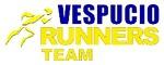 Logo_Vespucio_Runners