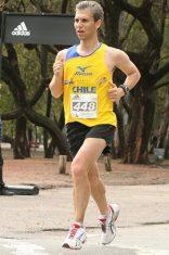 Runchile_Run_Adrian_Rodriguez