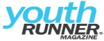 youth_runner