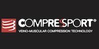 Compressport 2016