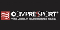 Compressport 2016
