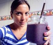 Resumen_Nutricion_Colaciones_por_Pilar_Caviedes_Runchile