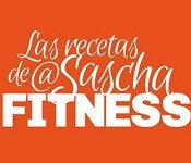 resumen_libro_sascha_fitness_2016