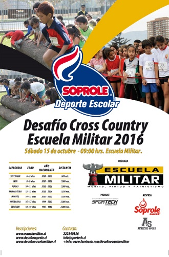 Imagen_CrossCountry_escuela_militar_2016