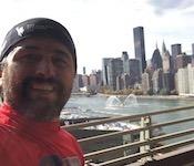 Resumen_Race_Report_New_York_Marathon_es_Alucinante_2016
