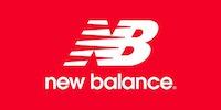 New Balance Nov 2016