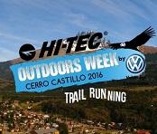 RESUMEN_outdoors_week_race_valencia_2017_OK4