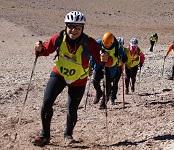 resumen_seguridad_trail_cindy_meneses_2013