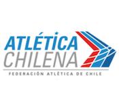 Resumen_Noticia_Fedachi_aclara_patrocinio_Maraton_de_Santiago