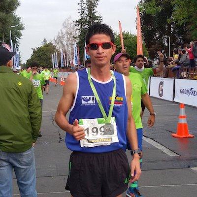 Imagen_Noticia_El_chileno_Enzo_Yanez_es_Campeon_Sudamericano_de_Maraton_03