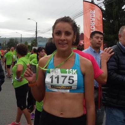 Imagen_Noticia_El_chileno_Enzo_Yanez_es_Campeon_Sudamericano_de_Maraton_04