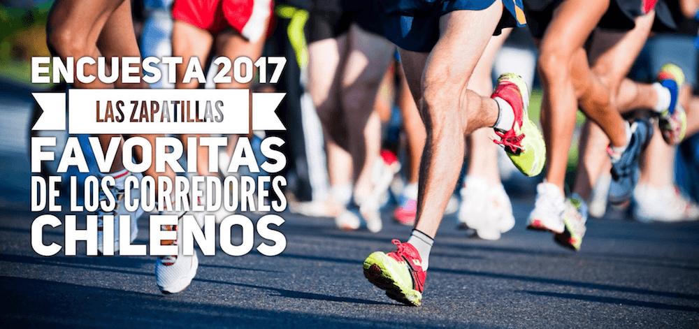 Imagen_Noticia_Encuesta_ERunchile_2017_Zapatillas