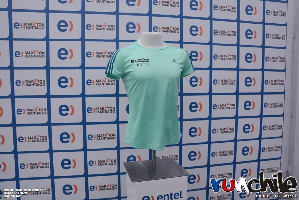 Imagen_Noticia_Entel_Maraton_de_Santiago_presento_su_camiseta_oficial_2017_02