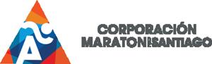 Imagen_Noticia_Entel_Maraton_de_Santiago_tendra_corral_preferencial