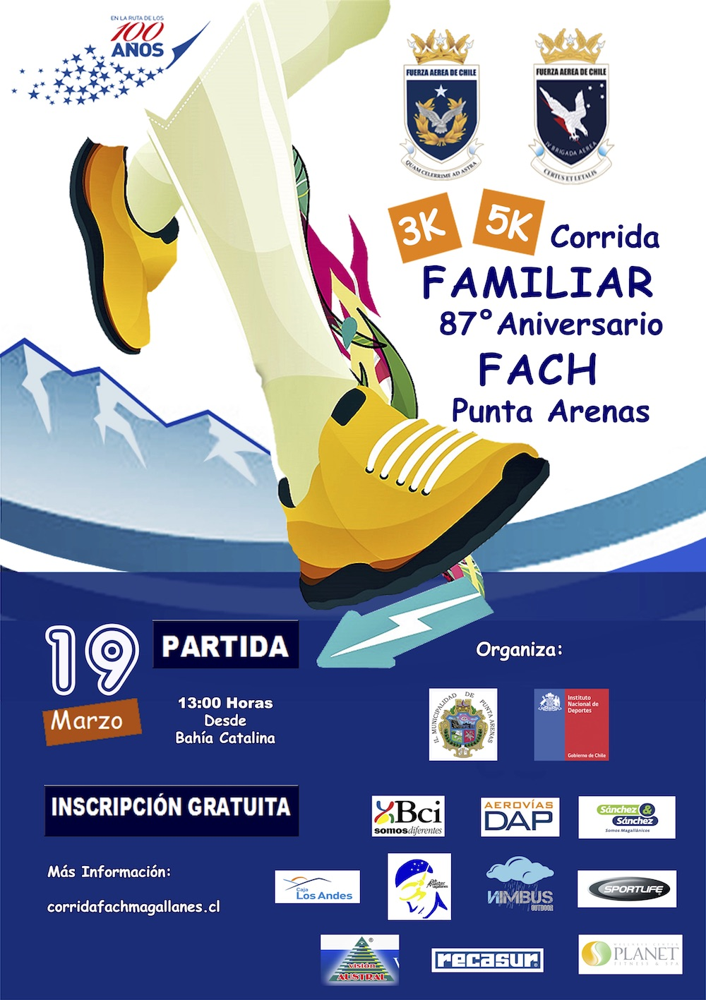 Imagen_Noticia_Este_fin_de_semana_se_viene_Corrida_de_la_Fach_en_Magallanes_2017