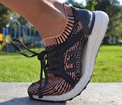 Resumen_Testeo_Adidas_UltraBoost_X_por_Karmina_Valenzuela_Runchile