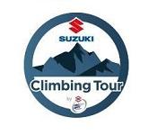 resumen_climbing_tour_2017