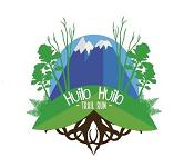 resumen_huilo_huilo_2017_trail