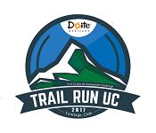 resumen_trail_run_uc