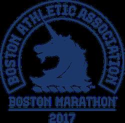 Boston_Marathon_2017_Logo