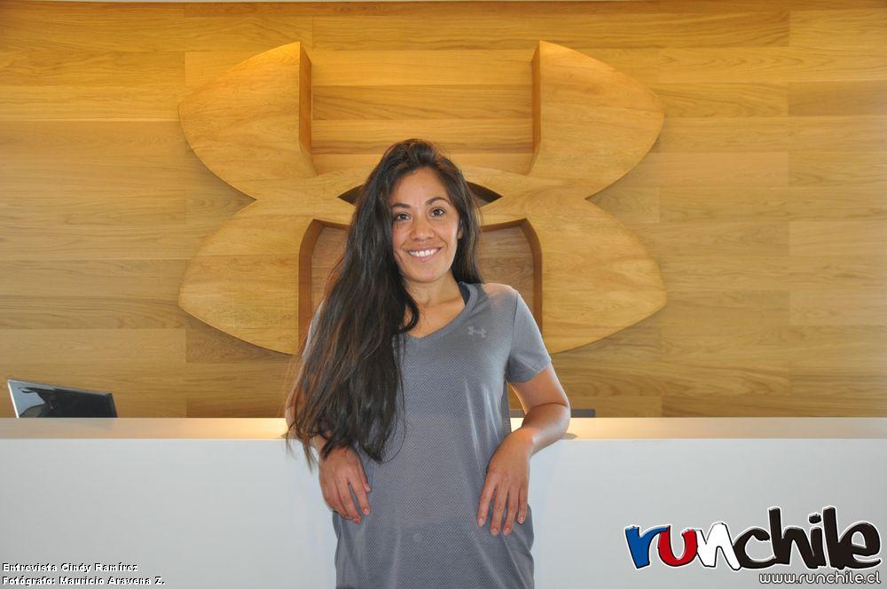 Entrevista_Cindy_Ramirez_0027
