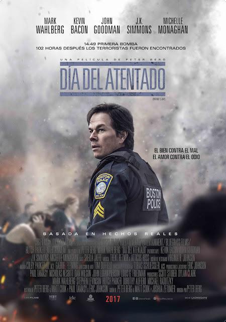 IMAGEN_Dia_del_Atentado_Poster_Venezolano_JPosters