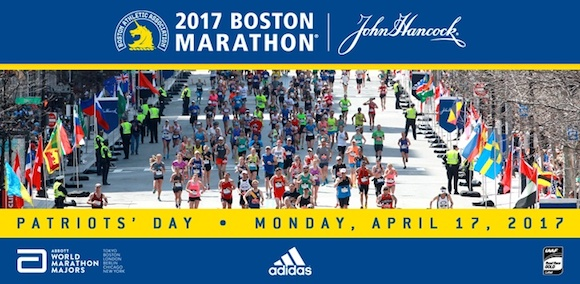 Imagen_Noticia_Chilenos_viajan_a_Boston_2017