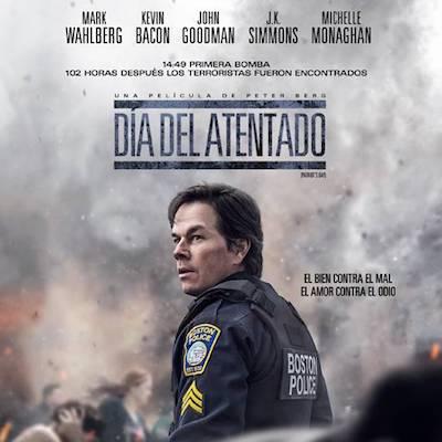 Imagen_Noticia_El_Avant_Premiere_de_Dia_del_Atentando_se_lleno_de_deportistas_02