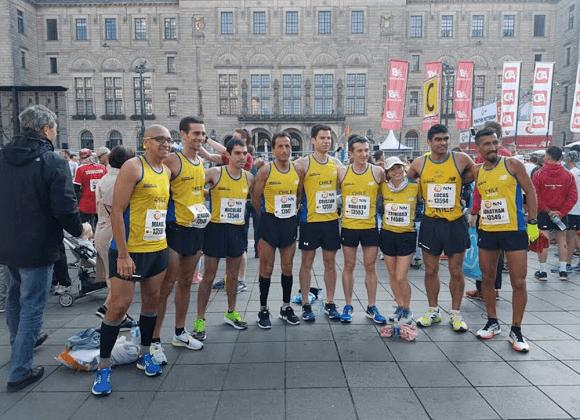 Imagen_Race_Report_Cristian_Guzman_Maraton_Rotterdam_2017_03
