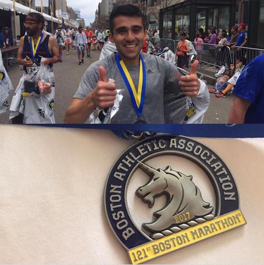 Imagen_Race_Report_Samuel_Fernandez_Maraton_Boston_2017_Meta