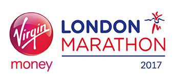 Logo_Top10_Chilenos_London_Marathon_al_2017