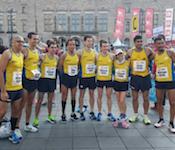 Resumen_Race_Report_Cristian_Guzman_Maraton_Rotterdam_2017
