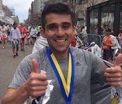 Resumen_Race_Report_Samuel_Fernandez_Maraton_Boston_2017