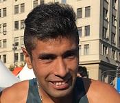 resumen_Noticia_Entel_Maraton_de_Santiago_se_lleno_de_Records_03
