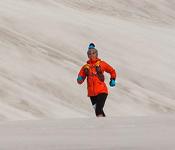 resumen_race_repot_cindy_ultra_fiord_2017_01
