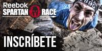 Spartan Race 2017