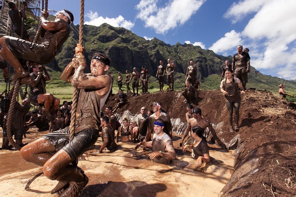 trm-hawaii-am-1421