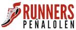 Clubes_Logo_Penalolen_Runners