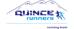 Logo_Club_Quince_Runners