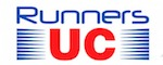 Logo_Club_Runners_UC