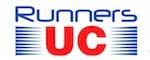 Logo_Club_Runners_UC